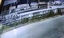 Disha Case : Tondupally CCTV Footage That help police solve crime - Sakshi