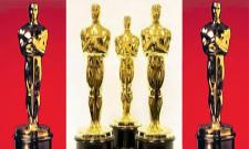 Oscars Will Have No Host in 2020 - Sakshi