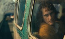 Oscar Awards : 11 Nominations for Joker Movie - Sakshi