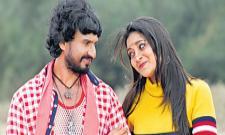 samudrudu movie shooting almost completed - Sakshi