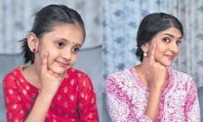 Parenting Is Not So Easy Says Lakshmi Manchu - Sakshi