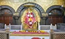 Shirdi To Remain Shut Indefinitely From Sunday