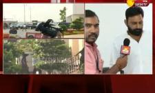 Minister Kodali Nani Punch to Chandrababu Naidu
