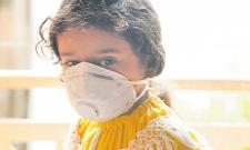 Infectious Diseases Are Spreading In Government Hospitals - Sakshi