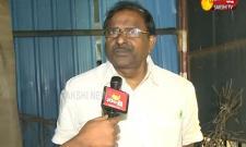 BJP MLC Somu veerraju Fires On Chandrababu Naidu