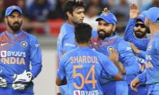 IND Vs NZ: India Predicted XI, Kohli To Make One Critical Change - Sakshi