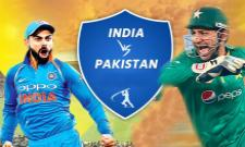 PCB Says Wont Travel To India For T20 World Cup Unless They Come - Sakshi