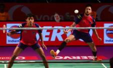 Pune 7 Aces Clinch Victory Against Mumbai Rockets  - Sakshi