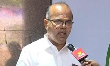 Chintala Ramachandra Reddy Speaks About Legislative Council