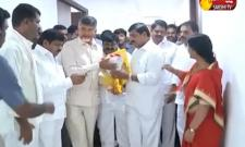 TDP Fear On Insider Trading