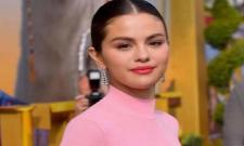 Selena Gomez Said Felt Emotionally Abused While Dating With Justin Bieber - Sakshi