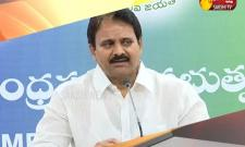 Mopidevi Venkataramana Speaks About Farmers and Development