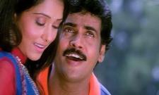 Taj Mahal Telugu Romantic Movie Review - Sakshi