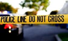 Two wanted criminals killed in encounter by Delhi Police