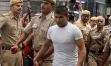 Nirbhaya gang-rape convict Vinay Sharma hurts himself in Tihar jail