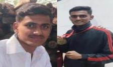 19Year Old National Level Boxer Commits Suicide In Mumbai - Sakshi
