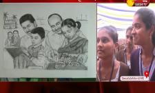 'Jagananna Vasathi Deevena' launch today