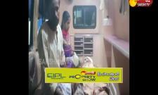 YSRCP Leader Murder in Srikakulam