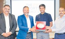 Gopichand To Mentor Coaches Post Tokyo Olympics - Sakshi