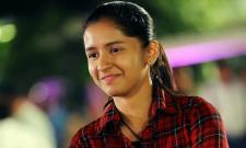 Naina Jaiswal Facebook Hacked And Case File in Hyderabad - Sakshi