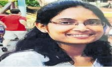 Parents petition of a young woman in the Delhi High Court - Sakshi