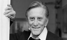 Hollywood legend Kirk Douglas passes away at 103 - Sakshi