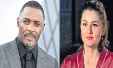 Three People Got Coronavirus In Hollywood - Sakshi