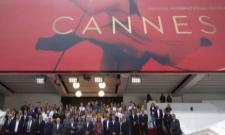 Cannes Film Festival Postponed Over Coronavirus Concerns - Sakshi