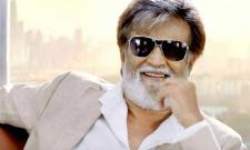 Tamil Hero Vijay To Compete With Rajinikanth - Sakshi