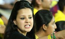 Sakshi Dhoni Slams At False News Over Donation Corona Virus Lockdown