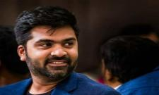 Actor Simbu Will Be Seen In Vishal Upcoming Film - Sakshi