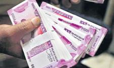 Singareni Employees Donated 8.5 Crore To CM Relief Fund - Sakshi