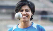 Women's Team Not World Champion Yet, Anjum Chopra - Sakshi