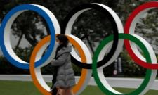 Tokyo Olympics To Be Held In July To August 2021 - Sakshi