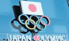 Tokyo Olympics Will Be In 2021 Summer Says Tokyo Olympics Committee - Sakshi