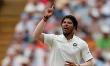 No One Should Worry About My Workload, Umesh - Sakshi