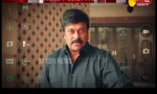 Special Song On Corona Virus Telugu