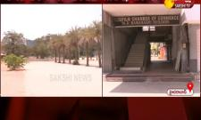 Cine Studios Decadent Due To Lock Down