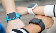 England Cricket Board Banned Players From Wearing Smart Watches - Sakshi