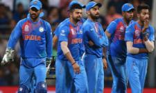 March 31st In Cricket History: Team India HeartBreak In T20 World Cup - Sakshi
