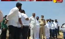 TDP Leaders False Propaganda Against Volunteers
