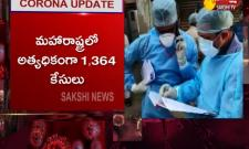 India Coronavirus: 6,725 Cases and 227 Deaths