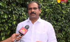 Kannababu Speaks About Farmers
