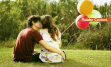 Aditya From Hyderabad: Successful Telugu Love Story  - Sakshi