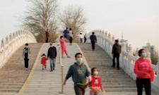 After Coronavirus Crisis People Life Style will Be Change - Sakshi