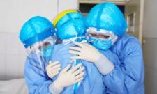 Coronavirus attacking young people In India - Sakshi