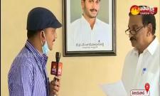 No need to fear coronaviru Says Doctor