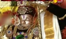 Corona Effect On Bhadradri Sri Rama Kalyanotsavam