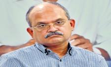 Coronavirus: Jawahar Reddy Comments About Covid-19 Diagnosis - Sakshi