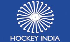 Hockey India Donates Rs 75 Lakh More To PM CARES - Sakshi